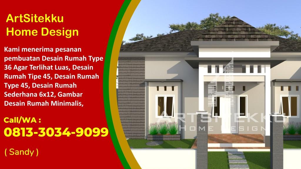 Call Wa 0813 3034 9099 Jasa Desain Rumah Minimalis Di Malang Call Wa 0813 3034 9099 Jasa Desain Rumah Malang